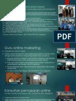 Apa saja yang Anda dapatkan saat belajar,.pdf