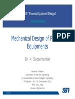 ProcessEquipmentDesign-I.pdf