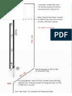 FD2Sim-Circling Approach Tutorial CHRT01