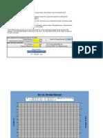 Pile Driving Chart2.xls