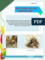 que sabe de los profetas END.pdf