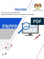 Contoh-Penulisan-Sasaran-Keberhasilan-PBPPP.pdf