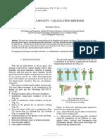 Wrana-2015-4 (1).pdf