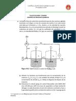 TALLER SEGUNDO EXAMEN.pdf