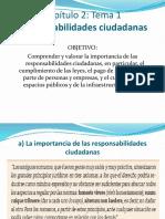 responsabilidades ciudadanas y desafios de la sociedad chilena.pdf