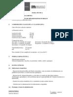 LactatoRingerHartmann.pdf