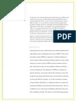 Saudi Aramco Spring2000 MPFM-field test.pdf