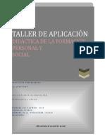 Taller_de_Aplicacion_Didactica_de_la_Formacion AGOSTO 17 (2) (13).doc
