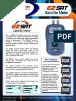 EZ SAT one sheet.pdf