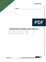 7868-2013 tepung terigu untuk bahan baku pakan ikan.pdf