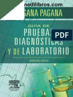 Guia de Pruebas Diagnosticas y de Laboratorio Pagana 11ed Medilibros.com (1)