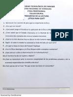 Una Etica Mundial (1) (1).docx