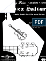 28251200-Mickey-Baker-s-Jazz-Guitar.pdf