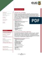 PDFS DIPL. INTERWORKING CISCO-2015.pdf
