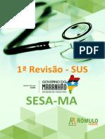 1_revisao_sus_sesa_ma_ebook_dos_slides.pdf