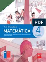Matemática 4º básico - Texto del estudiante.pdf