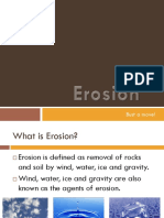 Erosion.pptx