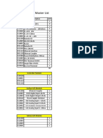 PLC Inventory 140217