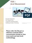 chapter1mechanicalmeasurement-160309072647.pdf