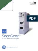 SecoGear_cat_final2.pdf