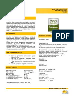 giardiasis tünetei parazitaellenes profilaktikus szerek