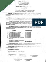 board resolution.pdf