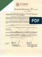 RR. 093-2017-MANUAL DE ELABORACIÓN DE TESIS Y TRABAJO DE INVESTIGACIÓN USMP.pdf