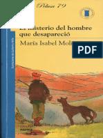 el-misterio-del-hombre-que-desaparecio.pdf