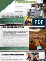 AHLI PEMASARAN ONLINE14.pdf