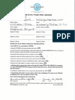 IMG_20180802_0001.pdf