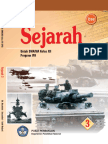 Sejarah_3_Kelas_12_Sh_Musthofa_Suryandari_Tutik_Mulyati_2009.pdf