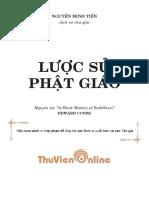 Luoc su Phat giao.pdf