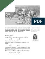 Path-finder- kinematics.pdf