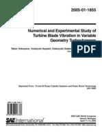 2005-01-1855_turbinebladevibs