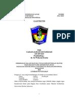 199712199-Referat-Gastritis-Anak.doc