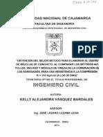 T 693.7 M236 2013.pdf