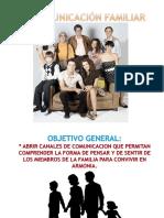 LA COMUNICACIÓN FAMILIAR.ppt