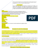 QUÉ-SON-LOS-ALUCINÓGENOS (1).docx