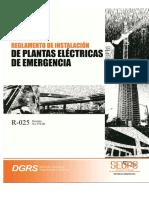 r-025 REGLAM INSTALAC PLANTAS ELECTRICAS.pdf