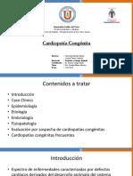 Cardiopatías Congénitas l.pptx