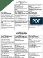 Finale Format PDF