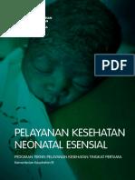 Neonatal Esential_book_v03.pdf