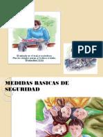MEDIDAS DE SEGURIDAD.pptx