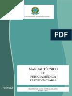 Manual Técnico de Perícia Médica 2018.pdf