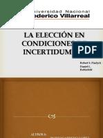 PREFERENCIAS POR EL RIESGO.pptx