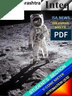 ISA_MAHARASHTRA_InTeq_Magazine_JULY2012 (1).pdf
