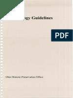 Archaeology-Guidelines-PDF-FILEminimizer.pdf