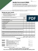 psqi_sleep_questionnaire_1_pg.pdf