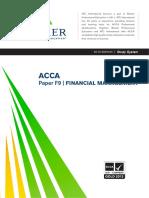 1acca_f9_atc_june_2012_study_text.pdf