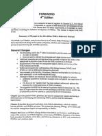 FMEA - 4th Edition